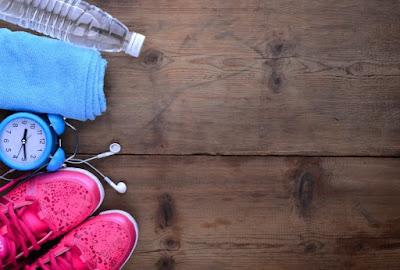 Vida saudável e seus benefícios a sua saúde