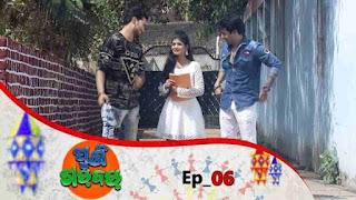Tarang Tv Funny Serial