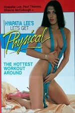 Let's Get Physical 1985 Watch Online