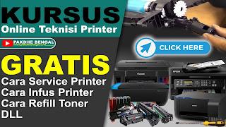kursus printer gratis, kursus teknisi printer gratis, kursus service printer gratis, kursus memperbaiki printer gratis, kursus kusus teknisi printer gratis