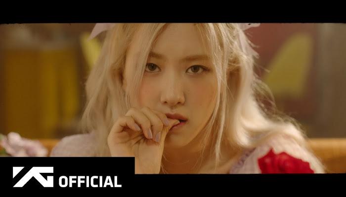 [MV] ROSÉ - Gone