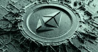 Free ethereum wallet  ethereum mining
