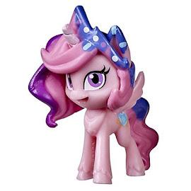 MLP Unicorn Party Celebration Princess Cadance Blind Bag Pony
