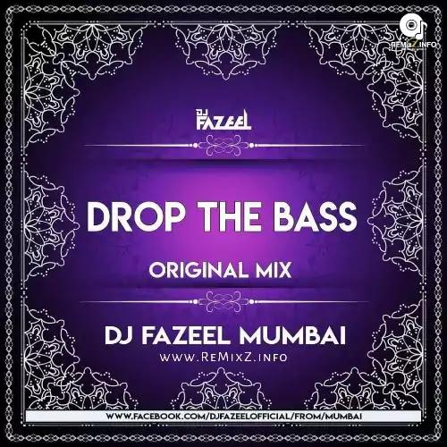 drop-bass-original-mix