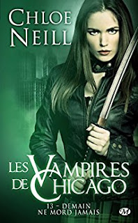 https://lesreinesdelanuit.blogspot.be/2017/07/les-vampires-de-chicago-t13-demain-ne.html