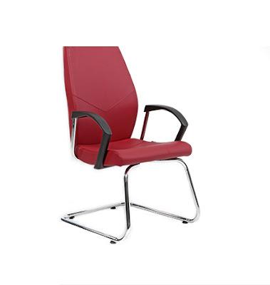 bürosit,misafir koltuğu,ofis koltuğu,bürosit koltuk,u ayaklı,bekleme koltuğu,eden