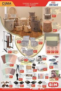 bim aktüel broşür afiş katalog kampanya ve fırsatları 2 nisan cuma online sipariş