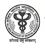 AIIMS Rishikesh Clinical Instructor posts Sep2013