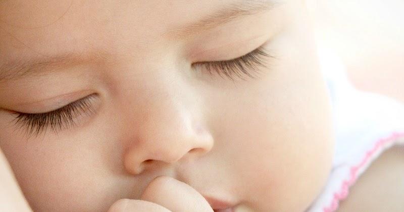 Should My Baby Sleep With White Noise My Baby Sleep