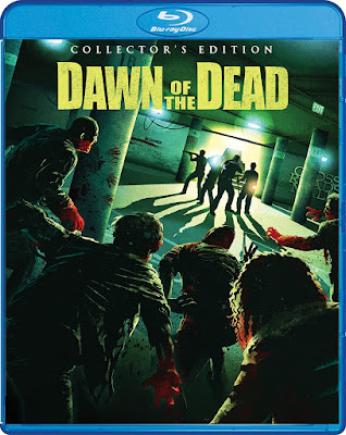 Dawn of the Dead (2004) Dual Audio World4ufree