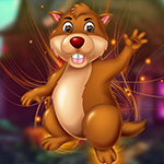 G4K Brainless Groundhog Escape