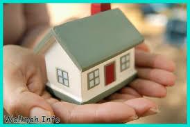 Cara Murah Bangun Rumah Sendiri