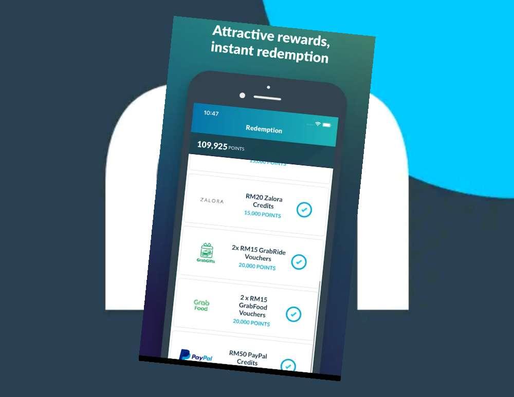 Download Milieu Surveys Mod Apk Unlimited Money, Trik ...
