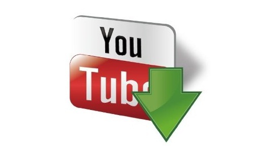 Download Video di YOUTUBE tanpa Software