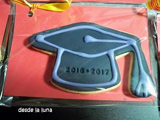Galletas Graduación (2)