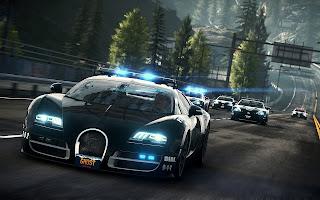 Gran Turismo 6 Video Games