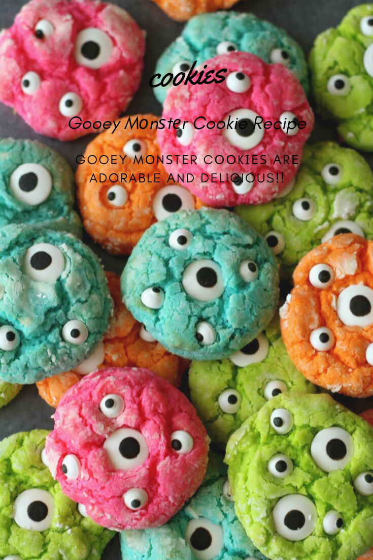 #chocolatechipCookies #peanutbutterCookies #easyCookies #fallCookies #christmasCookies #snickerdoodleCookies #nobakeCookies #monsterCookies #oatmealCookies #sugarCookies #Cookiesrecipes #m&mCookies #cakemixCookies #pumpkinCookies #cowboyCookies #lemonCookies #brownieCookies #shortbreadCookies #healthyCookies #thumbprintCookies #bestCookies #holidayCookies #Cookiesdecorated #molassesCookies #funfettiCookies #puddingCookies #smoresCookies #crinkleCookies #glutenfreeCookies #creamcheeseCookies #redvelvetCookies #coconutCookies #veganCookies #gingerbreadCookies #almondCookies #Cookiesdough #barCookies #Cookiesvideos #weddingCookies #Cookiesbt21 #Cookiesrecette #Cookiesrezept #ketoCookies #peanutbutterCookies #bananaCookies #butterscotchCookies #Cookiesmoelleux #sprinkleCookies #breakfastCookies #cinnamonCookies #snowballCookies #nutellaCookies #strawberryCookies #Cookiesreceita #cheesecakeCookies #pecanCookies #homemadeCookies #meringueCookies #Cookiesdecoradas #Cookiesphotography #summerCookies #Cookiespackaging #italianCookies #halloweenCookies #royalicingCookies #Cookiesaesthetic #chewyCookies #oreoCookies #birthdayCookies #cuteCookies #Cookiescake #softCookies #simpleCookies #Cookieswallpaper #Cookieslogo #thanksgivingCookies #Cookiesdrawing #easterCookies #Cookiesachocolatechips #Cookiesaroyalicing #Cookiesbchocolatechips #Cookiesbpeanutbutter #Cookiesbroyalicing #Cookiescchocolatechips #Cookiesdchocolatechips #Cookiesdpeanutbutter #Cookiesgglutenfree #Cookiesgchocolatechips #Cookiesichocolatechips #Cookiesibaking #Cookieskchocolatechips #Cookieskpeanutbutter #Cookieslchocolatechips #Cookiesmchocolatechips #Cookiesmpeanutbutter #Cookiesmglutenfree #Cookiesmbaking #Cookiesmrecipe #Cookiesnchocolatechips #Cookiesnpeanutbutter #Cookiesoproducts #Cookiesschocolatechips #Cookiesspeanutbutter #Cookiessbaking #Cookiessrecipesfor #Cookiessglutenfree #Cookieswchocolatechips #Cookies1year #Cookies1chocolatechips #Cookies1peanutbutter #Cookies1brownsugar #Cookies1glutenfree #