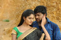 Eka Say Love Movie New Stills