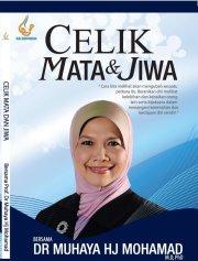 Blog Lavender Roses Hikmah Kata Prof Dr Muhaya