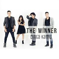 Lirik Lagu The Winner Cinta Kamu