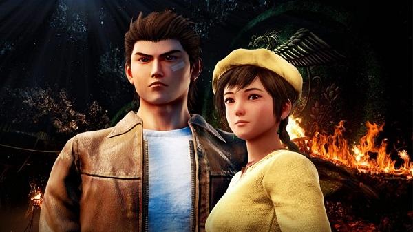 بعد الآراء السلبية التي حصلت عليها اللعبة مخرج Shenmue 3 يطمئن الجمهور بعد هذه التفاصيل..