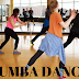 You Should Experience Zumba Dance At Least Once In Your Lifetime And Here's Why?