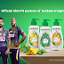 KOLKATA KNIGHT RIDERS (KKR) CHOOSES MEDIMIX AS THEIR OFFICIAL SKINFIT AND HYGIENE PARTNER FOR IPL 2020!