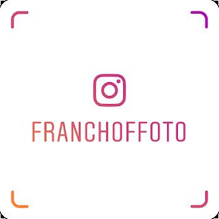 @franchoffoto - Instagram Francho~f Foto