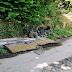Pontelatone, degrado e abbandono del territorio sono lo specchio dell'amministrazione comunale
