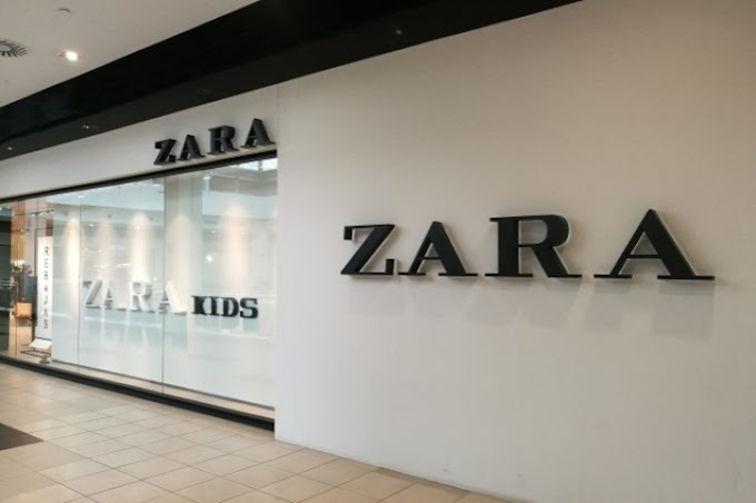 Caso de racismo na Zara, loja cearense, expõe ataques frequentes contra a população negra