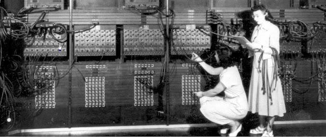 Sejarah-Dan-Perkembangan-Komputer