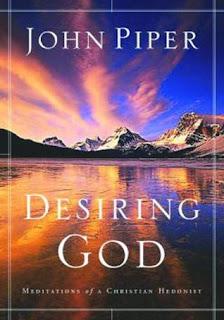 https://classic.biblegateway.com/devotionals/john-piper-devotional/2020/10/05