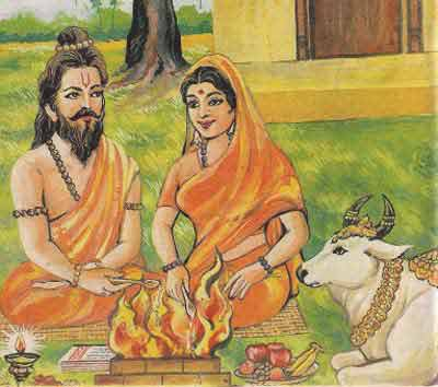 hindu singles in sage Love hindu lovers hindu singles - this dating site is the best way to get experience in relations sign up now and get a free and safe online dating.