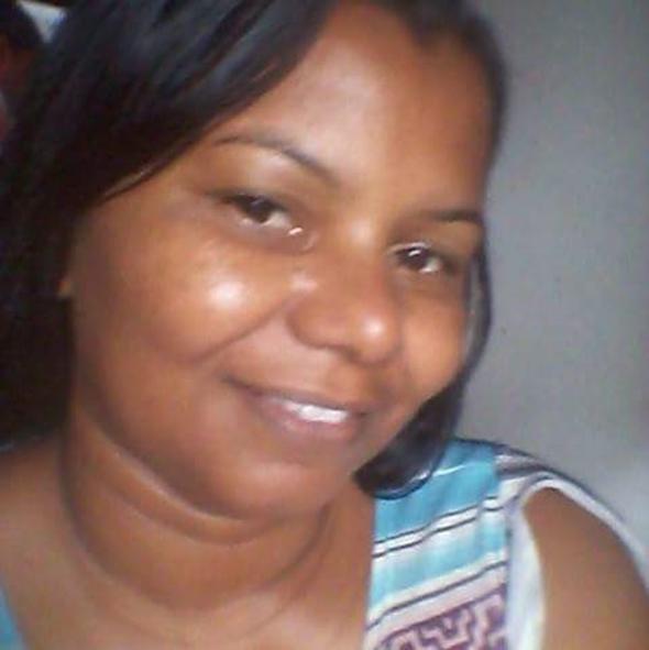 Coité – Mulher é encontrada morta com sinais de violência dentro da própria casa