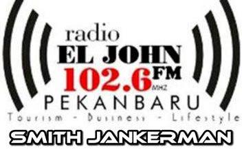 Lowongan PT. Suara Arum Cendana (Radio El John 102.6 FM) Pekanbaru Juli 2018