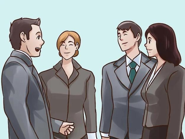 Cara Hebat Memotivasi Karyawan Untuk Semangat Kerja 6