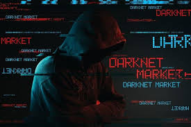 Don't try to go to Dark Web,It's a dangerous!