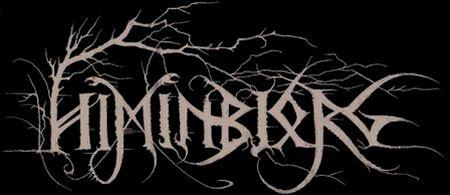 Himinbjorg_logo