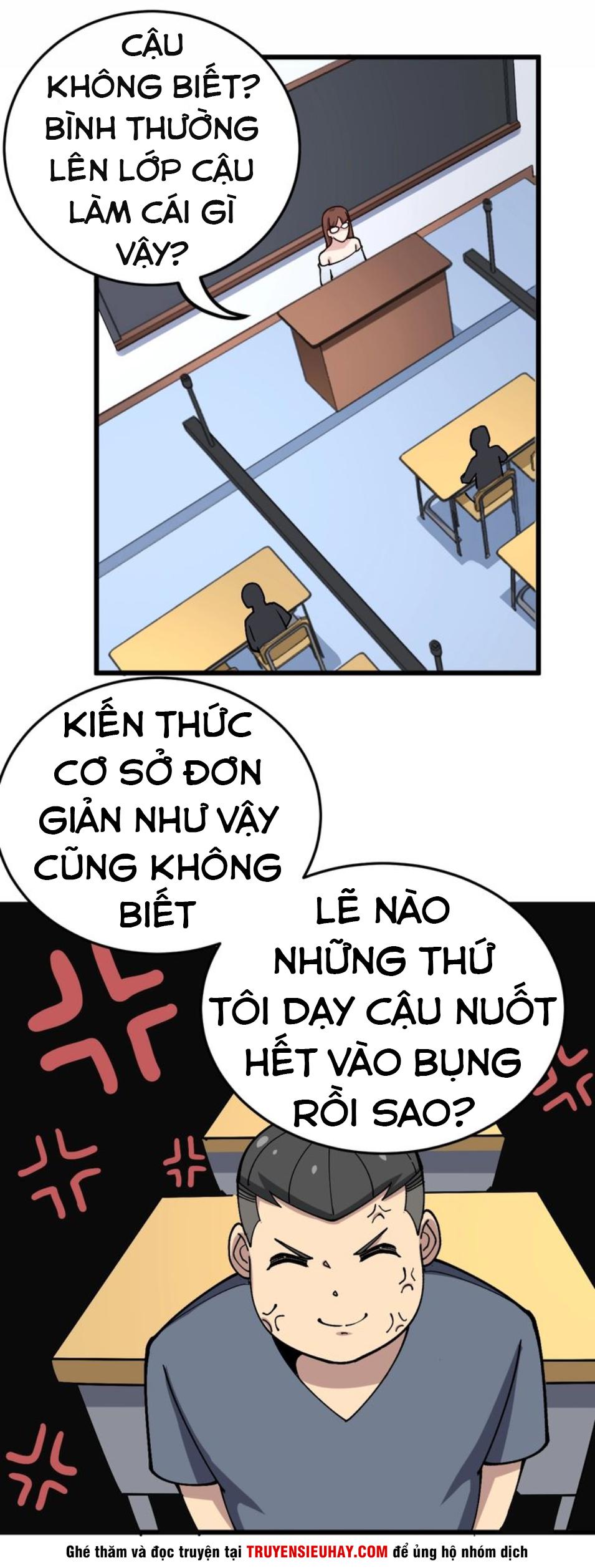 Độc Thủ Vu Y Chapter 42 video - truyenmh.com