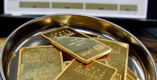 Comprar-oro