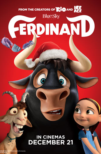 Ferdinand Dublat In Romana Online