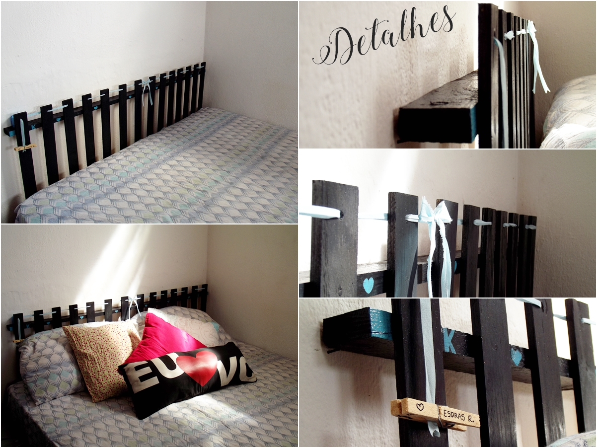 #DOLIXOAOLUXO - CABECEIRA DE RIPA PARA CAMA, cabeceira de cama, como fazer uma cabeceira de cama, cabeceira de ripa, cabeceira para cama de casal, reaproveitando um berço, kahena ,kahchear, muito além de cachos,