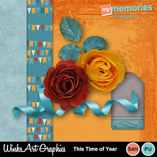 https://www.mymemories.com/store/display_product_page?id=WAGV-CP-1906-163449&r=winksart_graphics