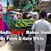 Selepas Makan Shaklee, Qu Puteh & Aura White Serentak Gadis Ini Maut... BACA Punca Kematian Yang RAMAI TIDAK TAHU..