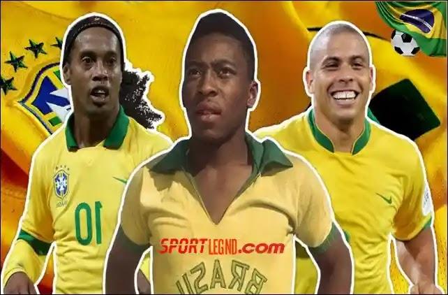 تشكيلة,أفضل تشكيلة في التاريخ,تشكيلة أفضل 11 لاعب في تاريخ نادي ميلان,افضل تشكيلة في تاريخ كاس العالم,البرازيل,أفضل تشكيلة في العالم,أفضل لاعبين في التاريخ,أفضل تشكيلة,افضل تشكيلة في كاس العالم,افضل تشكيلة,على مر التاريخ,منتخب البرازيل,افضل اللاعبين في تاريخ كاس العالم,التشكيلة المثالية لاعظم اللاعبين فى تاريخ كرة القدم البرازيلية,تشكيلة الأحلام,تشكيلات,أفضل تشكيلة لموسم ٢٠١٨ - ٢٠١٩ !! مفاجأة كبيرة,أعنف 11 نجم في تاريخ كرة القدم,أفضل لاعبين في العالم