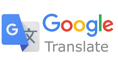 تحميل برنامج ترجمة جوجل Google Translate بدون نت للكمبيوتر