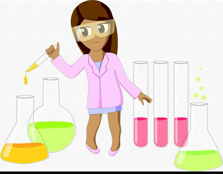 soal essay kimia tentang minyak bumi