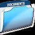 Το καλύτερο πρόγραμμα για μετατροπή αρχείων