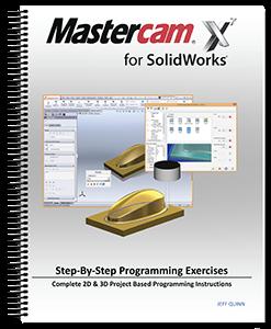 Mastercam Blog | Spotlight: In-House Solutions Training