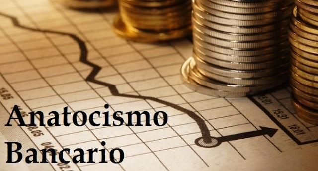 Modello anatocismo bancario: Lettera ricorso